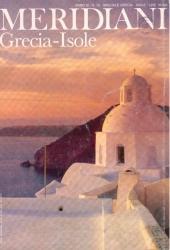 Grecia - Isole