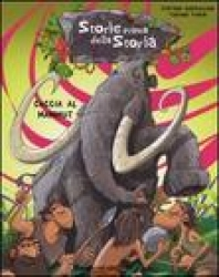Caccia al mammut