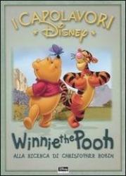 Winnie the Pooh. Alla ricerca di Christopher Robin