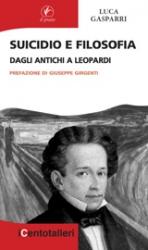 Suicidio e filosofia