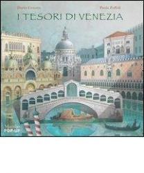 I tesori di Venezia