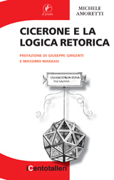 Cicerone e la logica retorica