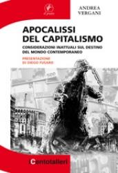 Apocalissi del capitalismo
