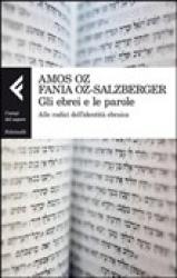 Gli ebrei e le parole