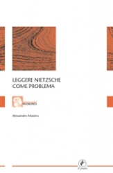 Leggere Nietzsche come problema