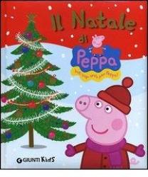Il Natale di Peppa