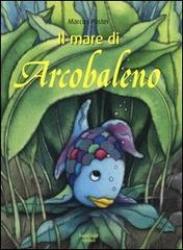 Il mare di Arcobaleno