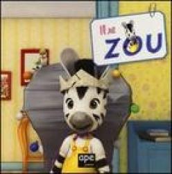 Il re Zou