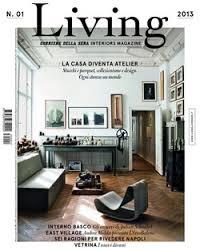 Living [Rivista]