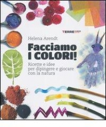 Facciamo i colori!