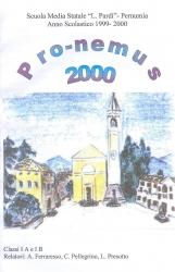 Pro-nemus 2000