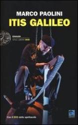 Itis Galileo