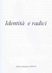 Identità e radici