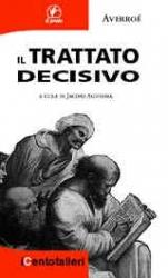 Il trattato decisivo
