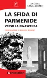 La sfida di Parmenide