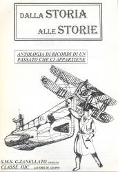 Dalla storia alle storie