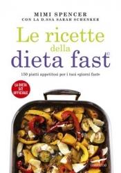 Le ricette della dieta fast©