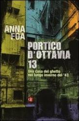 Portico d'Ottavia 13