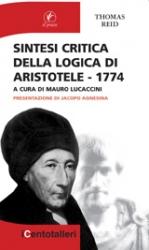 Sintesi critica della logica di Aristotele