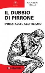 Il dubbio di Pirrone