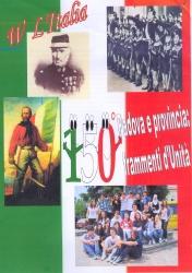 Padova e provincia: frammenti d'unità
