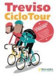 Treviso ciclo tour