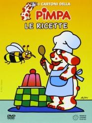 Le ricette
