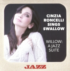 Willow : a jazz suite