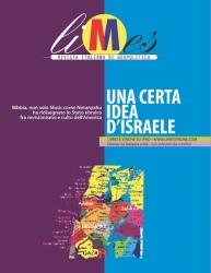 Limes : rivista italiana di geopolitica