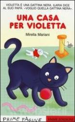 Una casa per Violetta