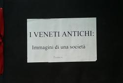 I Veneti antichi