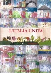 L' Italia unita