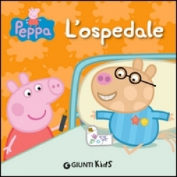 L' ospedale