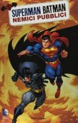 Superman/Batman. [Vol. 1]. Nemici pubblici