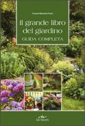 Il grande libro del giardino