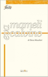 Eva Mameli Calvino