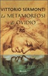 Le metamorfosi di Ovidio