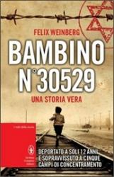Bambino n° 30529