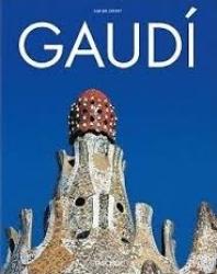Gaudi, 1852-1926