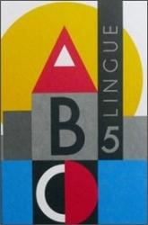ABC 5 lingue