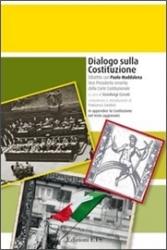 Dialogo sulla Costituzione
