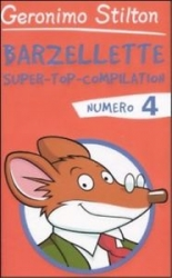 Barzellette super top compilation numero 4