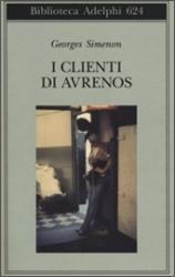 I clienti di Avrenos