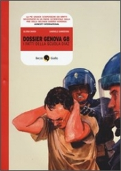 Dossier Genova G8