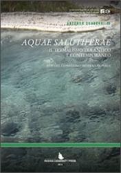 Aquae salutiferae