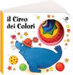 Il circo dei colori