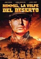 Rommel, la volpe del deserto