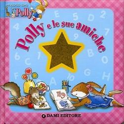 Polly e le sue amiche