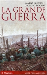 La grande guerra 1914-1918