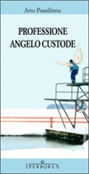 Professione angelo custode